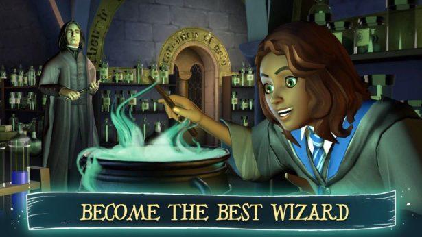 Harry-Potter-Hogwarts-Mystery-for-PC-laptop