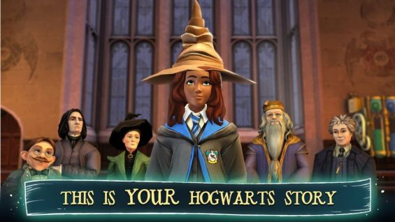 Harry-Potter-Hogwarts-Mystery-for-PC-windows