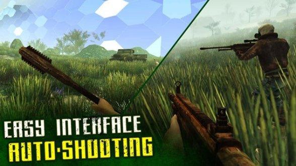 Kings-of-Battleground-for-PC-windows