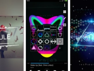 avee music player download pc