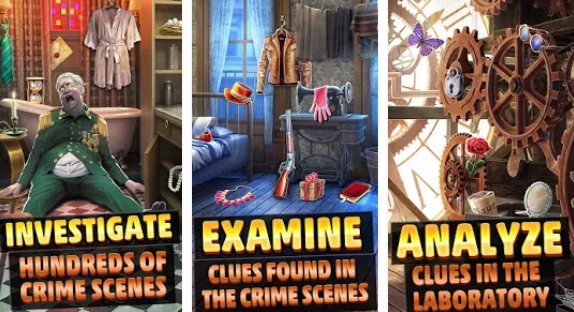 criminal-case-mysteries-of-the-past-pc
