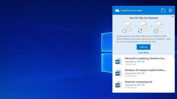 disable-onedrive-sync-status-icon-windows-10