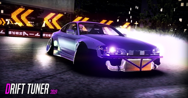 drift tuner 2019 for pc download