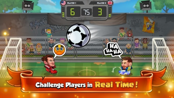 head ball 2 windows pc