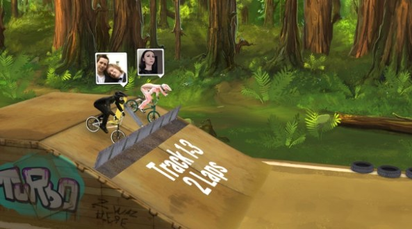 mad skills bmx 2 download pc