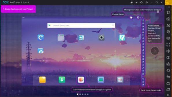 nox-app-player-download-latest