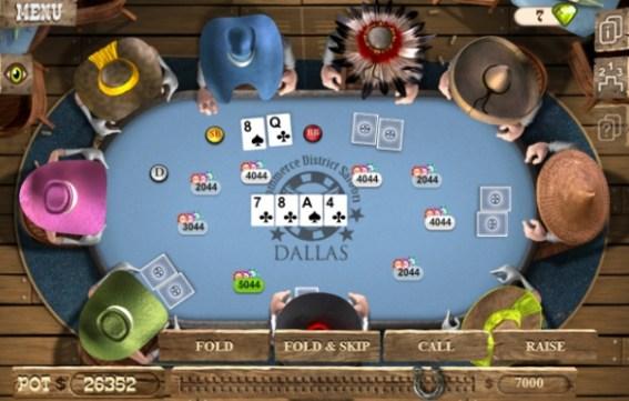 governor-of-poker-2-windows-mac