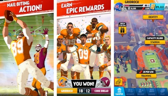 rival stars college football pc and laptop