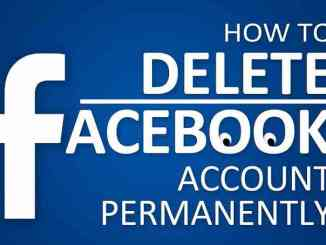 Delete-Facebook-Account-permanently