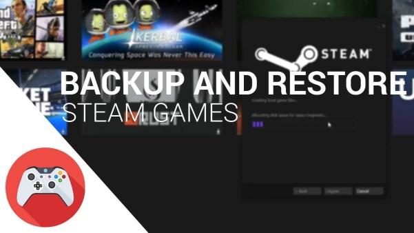 backup-restore-steam-games