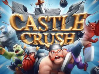 castle-crush-pc-download