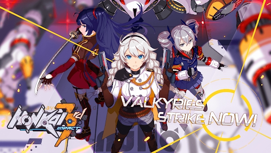 honkai-impact-3rd-download-pc