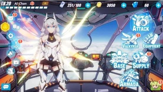 honkai-impact-3rd-pc