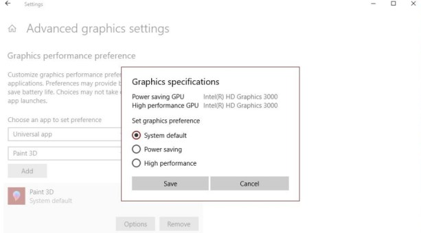 multi-gpu-settings-win-10
