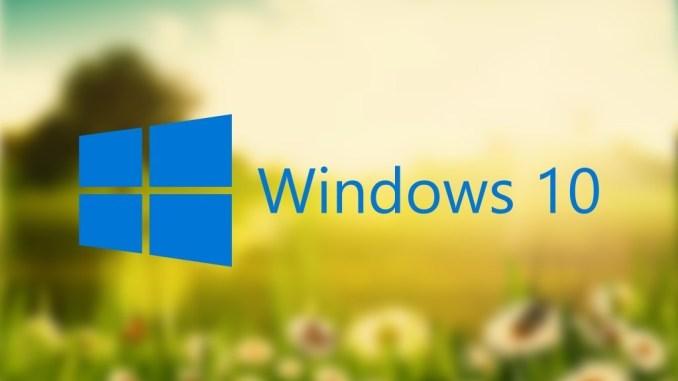 windows-10-spring-creators-update-featuers