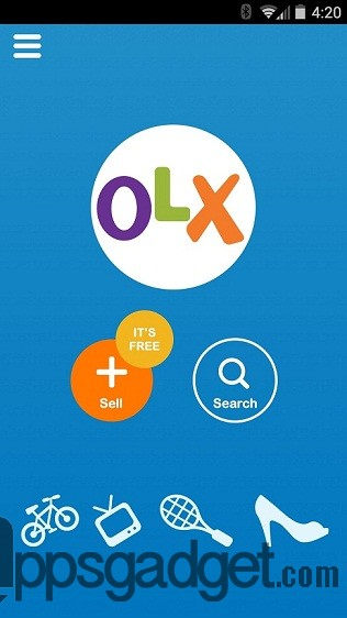 OLX Yaman Checklist and Yesss Yaman Music Video