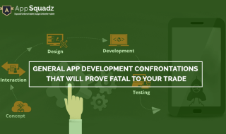 apps development company