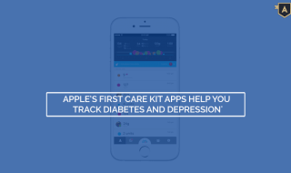 First Care Kit Apps