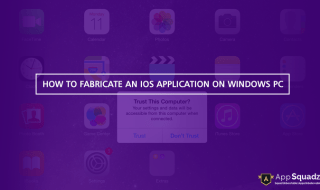 windows-to-ios