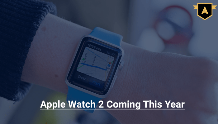 AppleWatch2, iphoneAppsDevelopment