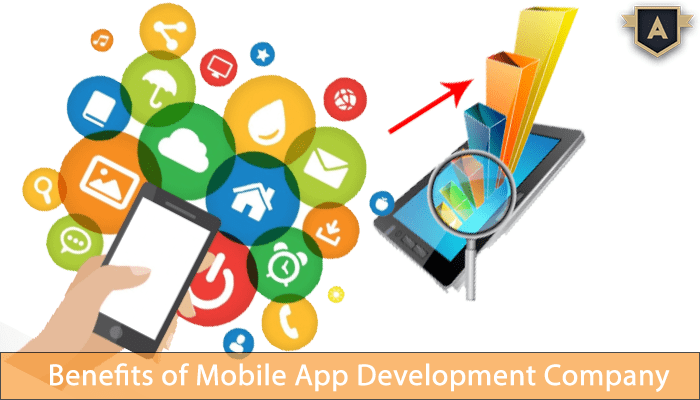 Mobile App Development Agency London