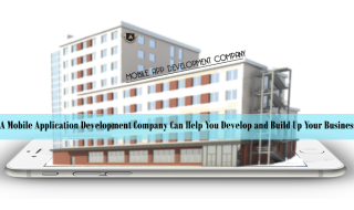 mobileapplicationdevelopmentcompany