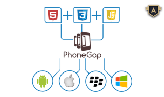 PhoneGap Application Development