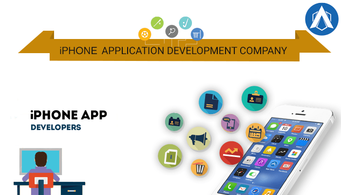 iPhone App Development Companies