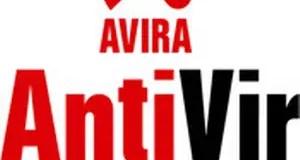 برنامج الحماية والقضاء علي الفيروسات افيرا avira antivirus personal