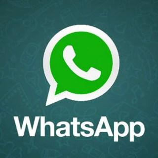 عاجل الواتس اب يضيف خاصية الرسائل الصوتية whatsapp