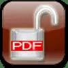 تنزيل برنامج Appnimi PDF Unlocker 3.5 لفك حماية ملفات الـ PDF