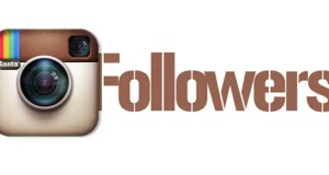 تحميل تطبيق Instagram Followers على الأندرويد مجاناً
