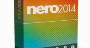 تحميل برنامج 2015 Nero لنسخ ال DVD و CD