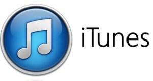 تحميل برنامج ايتونز iTunes أخر إصدار 2015