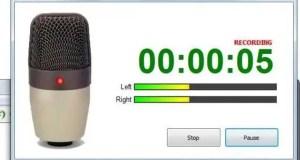 برنامج Listen N Write للصحفيين والطلاب لتسجيل وكتابة الحوارات والمحاضرات