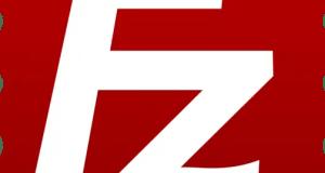 تحميل برنامج Filezilla فايل زيلا كامل لنقل الملفات الى المواقع أحدث إصدار 2017