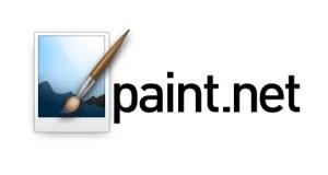 تحميل برنامج الرسام بورتابل Paint.NET Portable – لينك مباشر