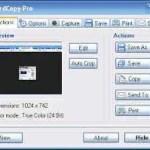 تحميل برنامج HardCopy الإحترافي لإلتقاط مناطق الشاشة