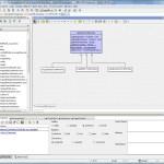 تحميل برنامج ArgoUML لنمذجة ملفات ال UML
