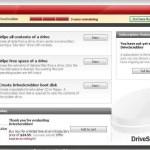 تحميل برنامج Iolo DriveScrubber