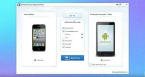 تحميل برنامج Wondershare MobileTrans