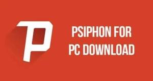 تحميل برنامج Psiphon