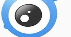 تحميل برنامج iTools للويندوز