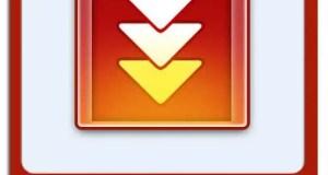 كيفية تنزيل مقاطع الفيديو بإستخدام FlashGet و Google Chrome