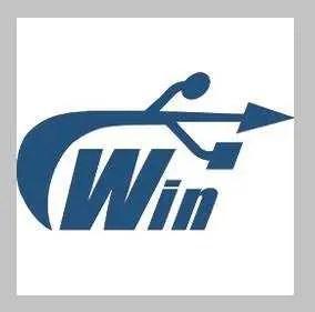 شرح برنامج WinUSB