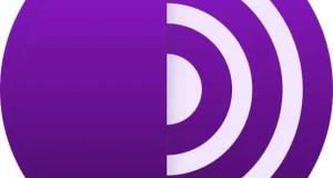 تحميل Tor Browser للكمبيوتر