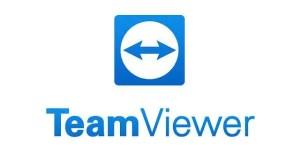 تحميل برنامج TeamViewer للكمبيوتر