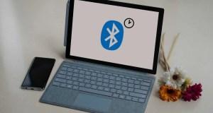 7 طرق لإصلاح تأخير صوت Bluetooth في نظام التشغيل Windows 10