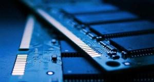 أشياء يجب مراعاتها قبل ترقية ذاكرة الوصول العشوائي (Ram) لجهاز الكمبيوتر الخاص بك