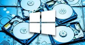 7 طرق لتحرير مساحة القرص الصلب على Windows